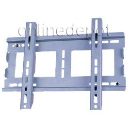 "Plasma/LCD TV Wall Mount Bracket 22""-37"" 40KG"