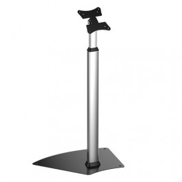 TV LCD iPad Touch Screen Floor Stand