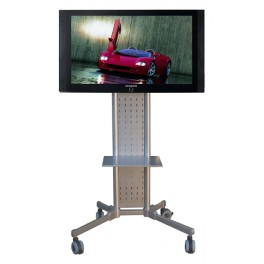 """TV Mobile Stand 32""""-60"""""""