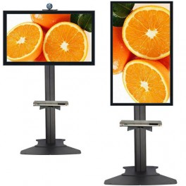 """TV Stand 32""""-52"""""""