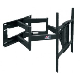 "Plasma LCD LED TV Wall Bracket 50""-80"""