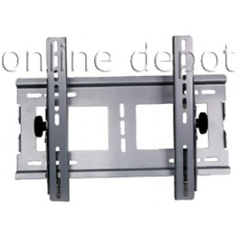 "LCD/Plasma TV Wall Mount Bracket 20""-40"" 40kg"