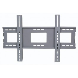 "LCD/Plasma TV Wall Mount Bracket 32""-50"" 50KG"