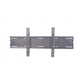 "Plasma/LCD TV Wall Mount Brackets 42""- 65"" 60kg"