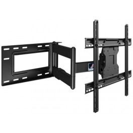 "Plasma LED LCD Flat TV Wall Bracket 40"" - 60 """