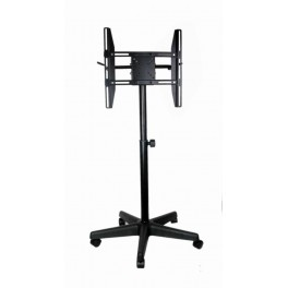 "Mobile TV Stand 14""- 32"""