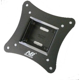 LCD LED TFT TV VESA wall mount bracket