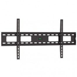 "TV Wall Mount Bracket Fix 37""- 70"" 75kg"