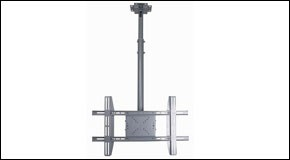 6803 ceiling mount