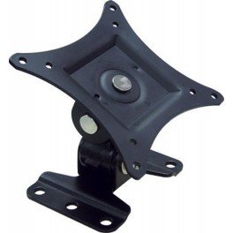 """LCD LED TV Ipad Wall Mount Bracket Fits 13"""" to 27"""""""