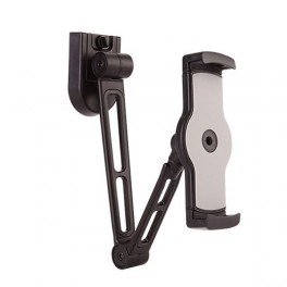 2-in-1 1Universal Under Cabinet/ Wall Tablet Mounts For iPad iPad mini iPhone Tablet